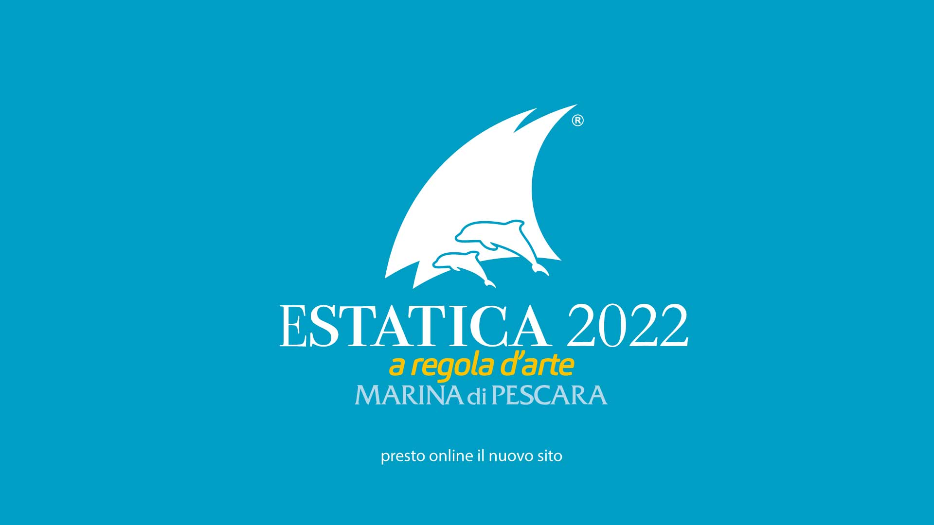 Estatica Pescara